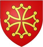 Ecu du Languedoc
