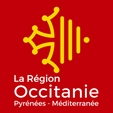 Drapeau d'Occitanie